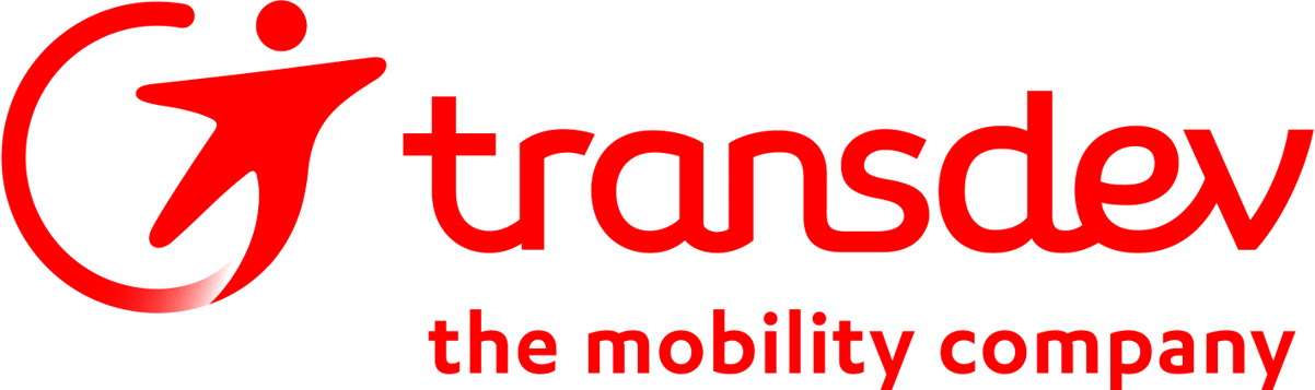 Reprise des documents PowerPoint pour Transdev Formation